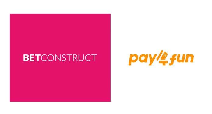 BetConstruct-Integra-a-Pay4Fun-em-sua-Plataforma