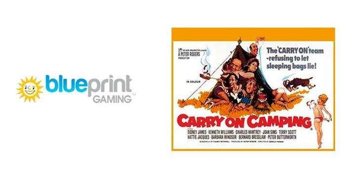 Blueprint-Gaming-Adiciona-'Carry-on-Camping'-à-sua-Pub-Fruit-Series