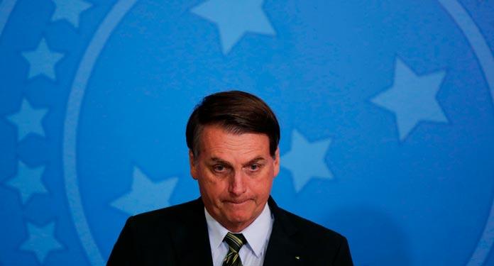 Bolsonaro-se-Reúne-com-Deputados-e-Cassinos-entram-em-Pauta