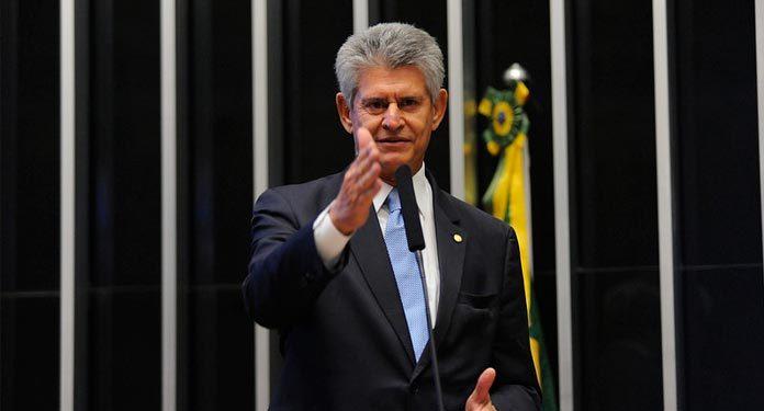 Brasil-Nova-Tentativa-de-Legalizar-o-Jogo-através-de-Cassinos-em-Cidades-Turísticas