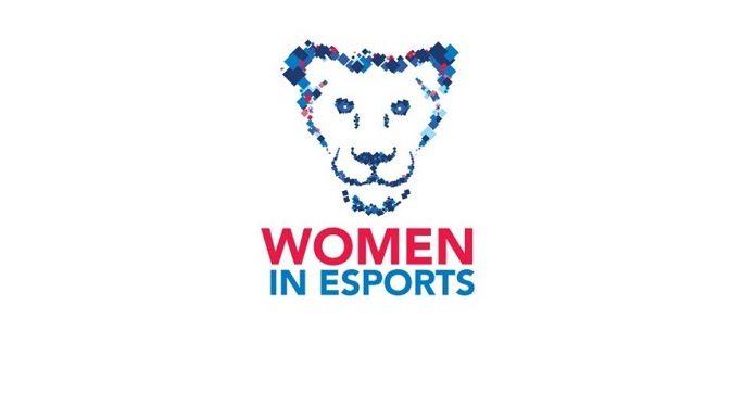 British Esports Association faz Ação Voltada à Público Feminino no eSports