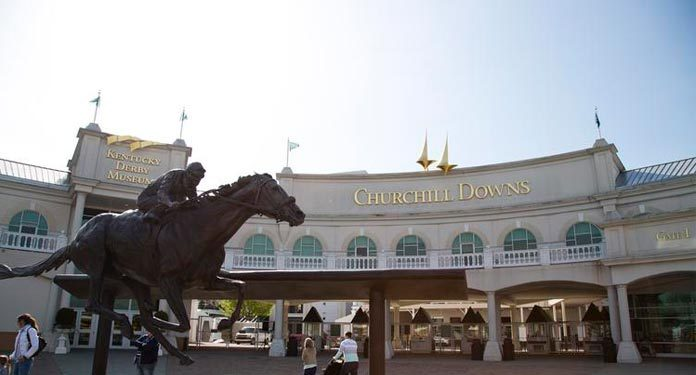 Churchill-Downs-Incorporated-Lança-Apostas-Esportivas-em-Indiana