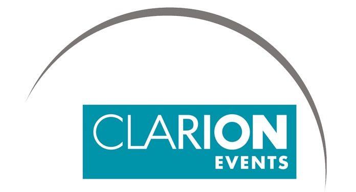Clarion Gaming Realiza Seminário na Web sobre Responsabilidade Social