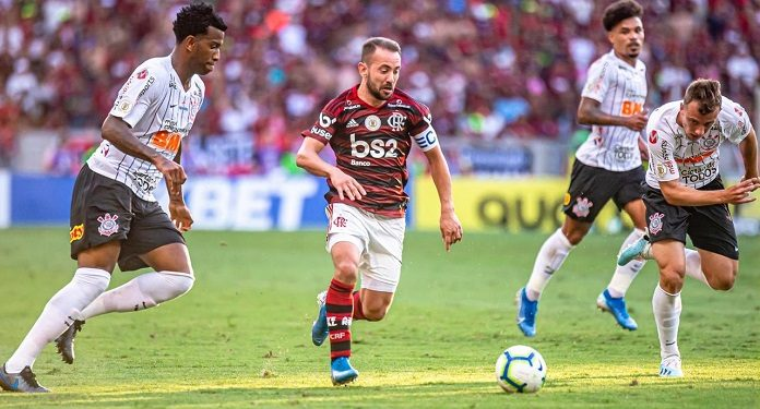Clubes se Reúnem para Propor Regras para Apostas Esportivas no Brasil