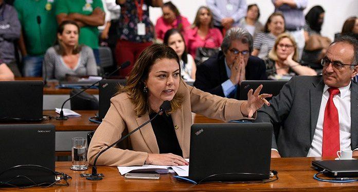 Comissão do Senado Não Entra em Acordo sobre Legalização de eSports