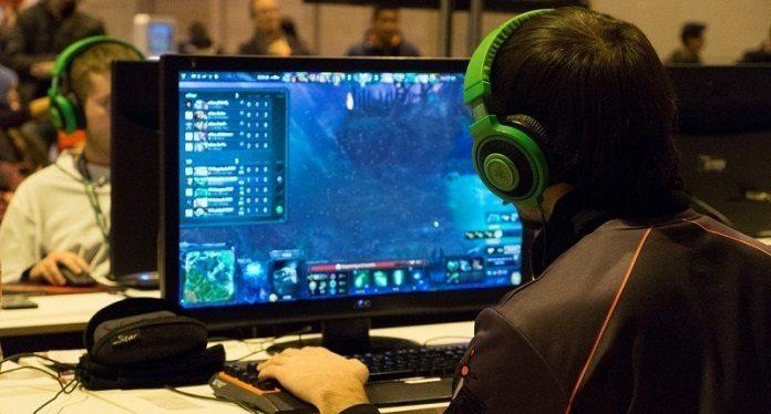 Desafios Atuais do Segmento de eSports são Debatidos na Web Summit