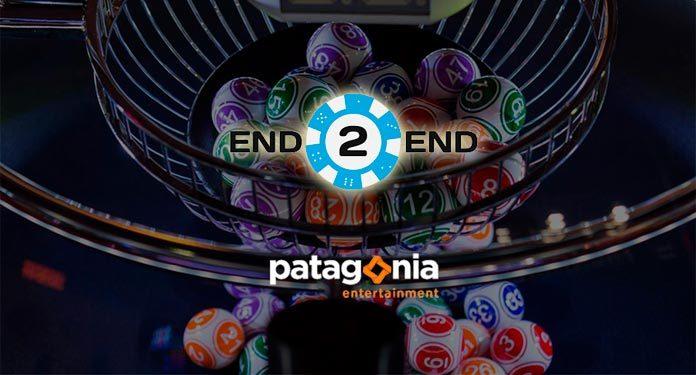 END-2-END-Chega-para-Enriquecer-a-Oferta-da-Patagonia-Entertainment