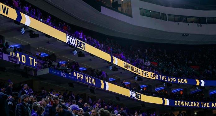 Em-Acordo-Inédito-a-Fox-Bet-Encesta-Parceria-com-o-Philadelphia-76ers-1