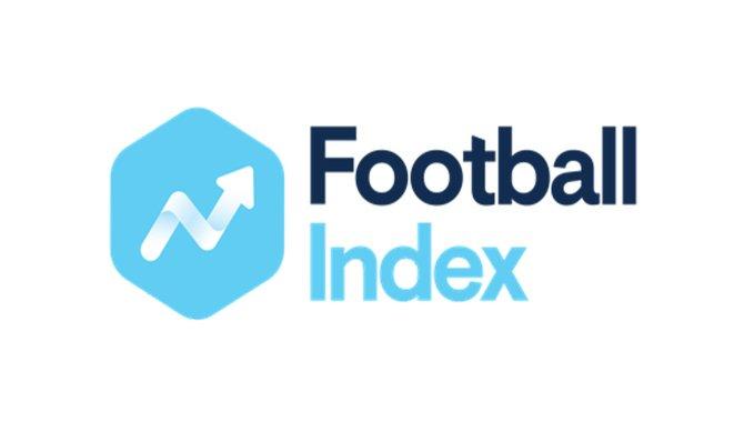 Football Index: Logo Será Trocado por Alerta de Jogo Limpo em Uniforme