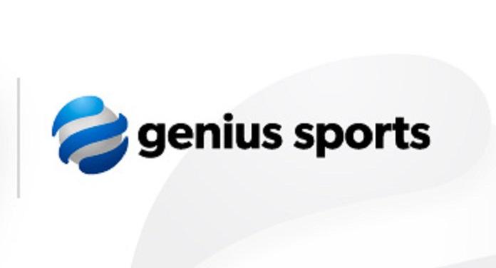 Genius Sports Acerta Parceria com a Liga Holandesa de Basquete