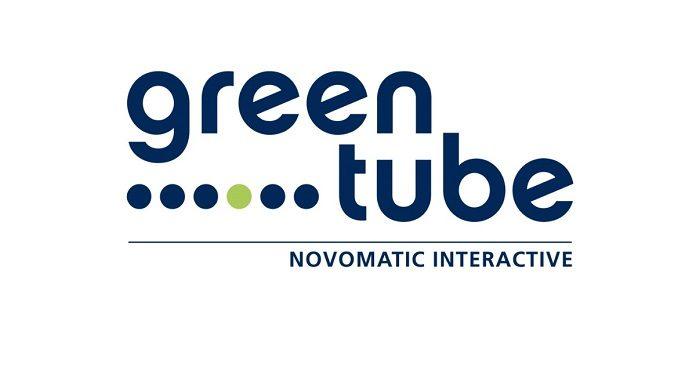 Greentube recebeu a certificação G4