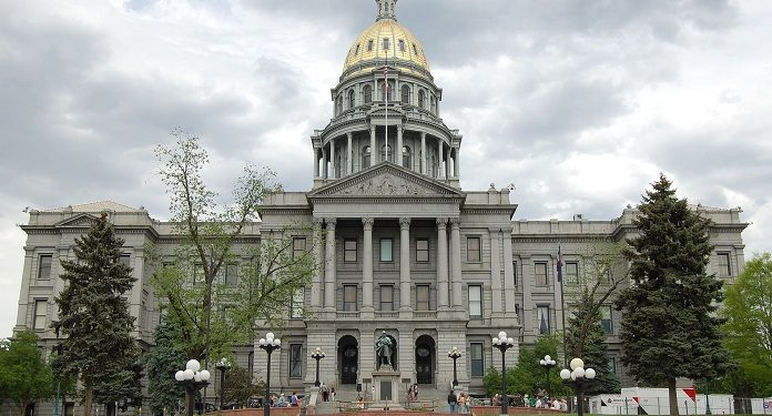 Legalização de Apostas Esportivas é Aprovada no Colorado (EUA)