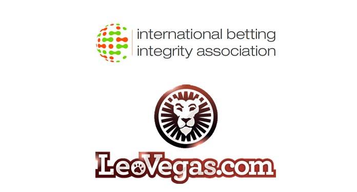 LeoVegas-Destaca-Compromisso-de-Integridade-de-Apostas-ao-Associar-se-ao-IBIA