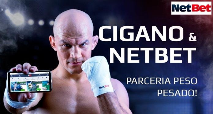 Netbet-Marca-Presença-no-Mercado-de-MMA-ao-Fechar-com-Junior-Cigano