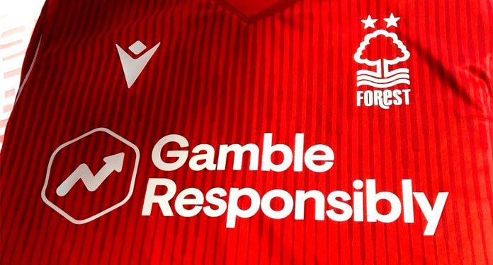 Nottingham-Forest-Jogará-o-Derby-Local-sem-o-Patrocínio-do-Football-Index