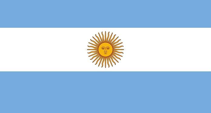 Novas Medidas Econômicas na Argentina Restringem Operações de Jogo