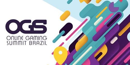 Online Gaming Summit Brazil