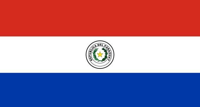 Paraguai Fatura US$ 4 mi Anualmente com Apostas Esportivas Online