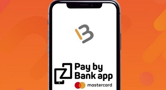 Pay By Bank Entra em Operação Na MuchBetter
