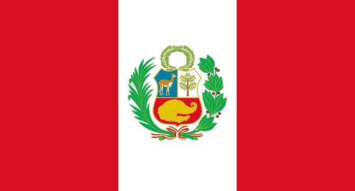 Peru Autoridades e Operadores Se Unem por Integridade Esportiva