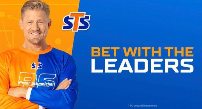 Peter-Schmeichel-Torna-se-Embaixador-da-Campanha-'Aposte-com-os-Líderes'-da-STS