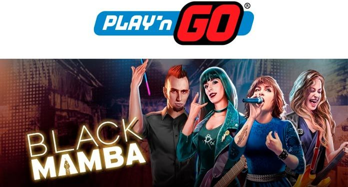 Play'n-GO-Afina-suas-Notas-com-o-Black-Mamba