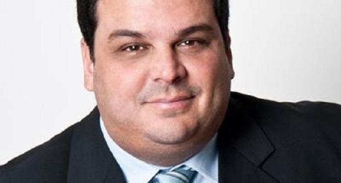 Rafael Plastina 'Vai Entrar um Dinheiro Poderoso no Esporte Brasileiro quando a Regulamentação Sair'