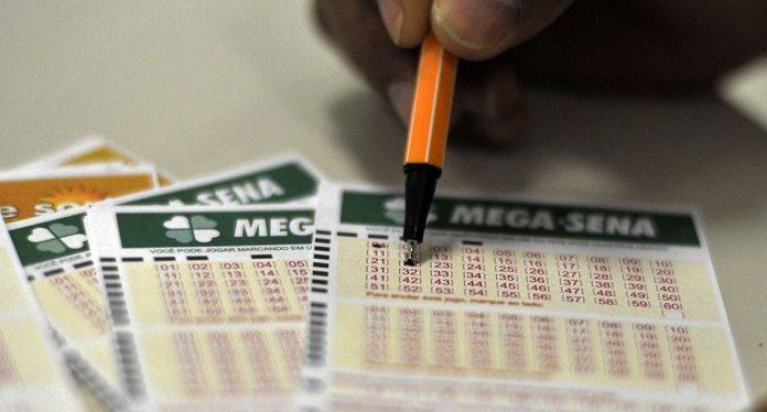 Reajuste de Preços das Apostas na Loteria Já está Valendo no País Inteiro