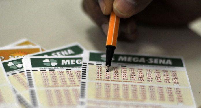 Reajuste nas loterias Governo Apresenta Novos Valores para Janeiro