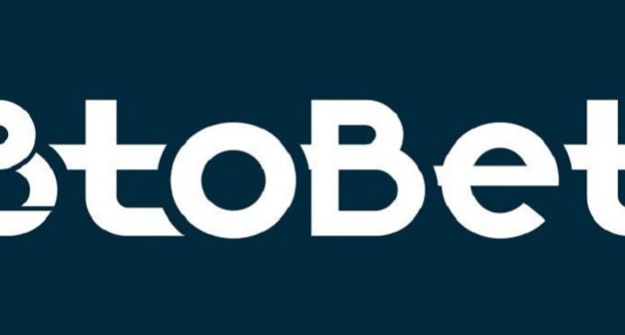 Relatório da BtoBet Aponta Potencial de Crescimento do Jogo na Argentina