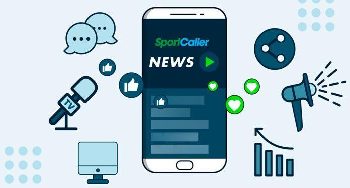 SportCaller-e-FanDuel-Fortalecem-suas-Marcas-com-Parceria-na-América-do-Norte