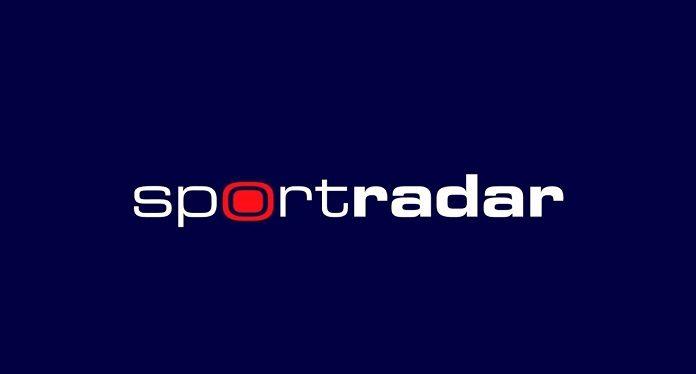 Sportradar Anuncia Parceria com BetIndiana