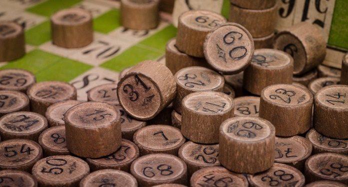 Sucesso dos Bingos Pode Ajudar na Liberação dos Cassinos no Brasil