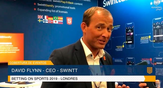 Swintt-Celebra-Acordo-com-a-Operadora-de-eSports-Unikrn