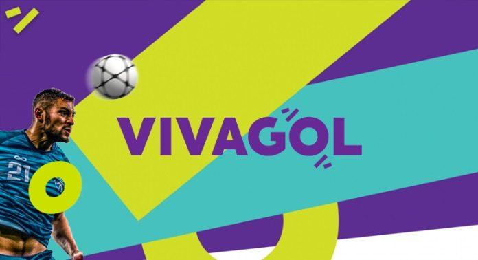 Vivagol Anunciou o Lançamento de Apostas Esportivas no Brasil