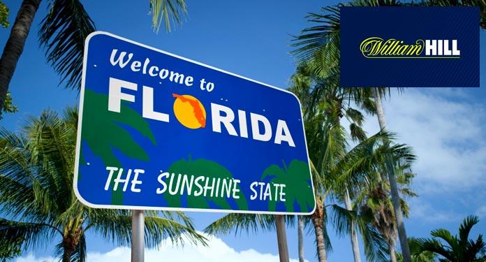 William-Hill-Chega-à-Flórida-com-Sistema-de-Corridas-no-Casino-Miami