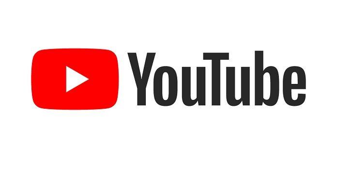 Youtubers Portugueses Estão Anunciando Sites Ilegais de Apostas