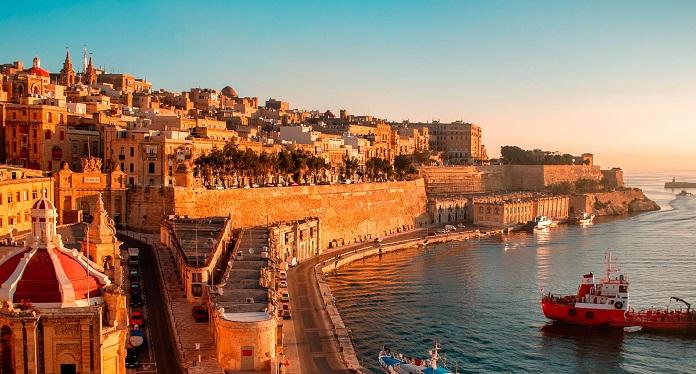 Afiliados em Malta Podem Ser Afetados por Regulamentos Fiscais