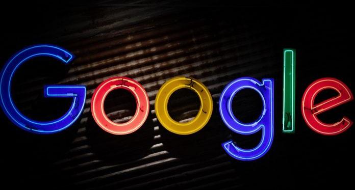 Atualizações Mais Importantes do Google em 2019 para afiliados