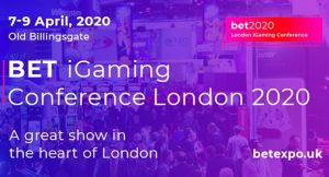 BET-2020-London-iGaming-Expo