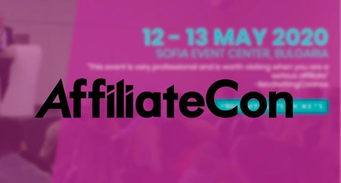 Bet365-e-Kindred-Affiliates-se-inscrevem-para-a-AffiliateCon-Sofia-2020