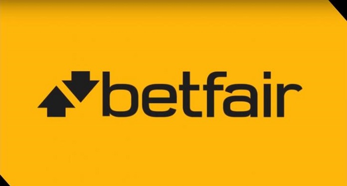 Betfair Será Integrado Ao Aplicativo Racing Post
