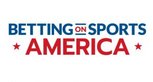 Betting-on-Sports-America