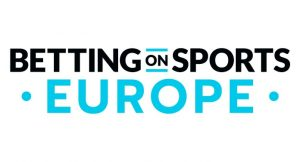 Betting-on-Sports-Europe