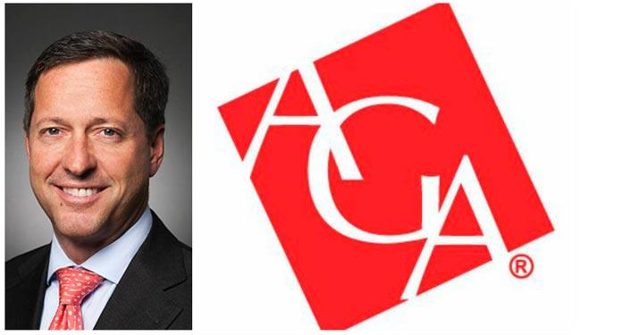 Bill-Miller,-da-AGA,-avalia-o-Desempenho-da-Indústria-de-Jogos-em-2019