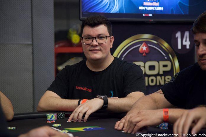 Bodog-Anuncia-Embaixadores-do-Poker-no-Brasil