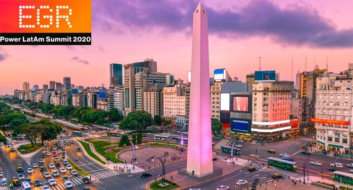 Brasil-será-Tema-de-Discussões-no-EGR-Power-LatAm-Summit