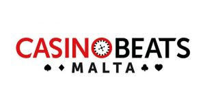CasinoBeats-Malta