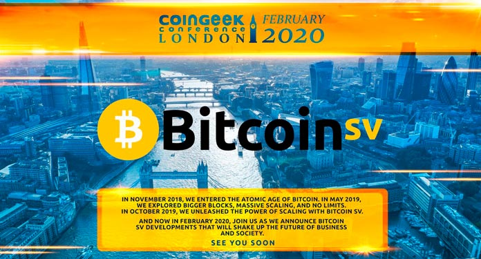 CoinGeek-Conference-London