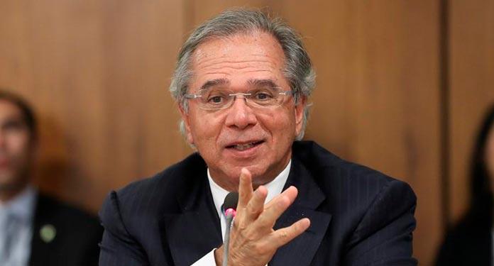 Comissão-Debaterá-Amanhã-a-Regulamentação-dos-Jogos-no-Brasil